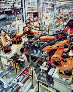 Industrial_Robotics