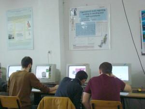Lab 409 Modelare-simulare CAD-1024