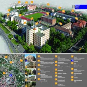 harta-campus-UPT